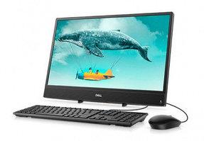 Моноблок Dell Inspiron AIO 3280 NT (210-ARLI_111)