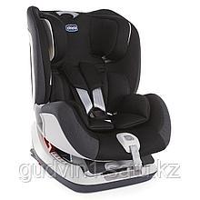 Chicco: Автокресло Seat Up 012 Jet Black (0-25 kg) 0+ код: 1073427