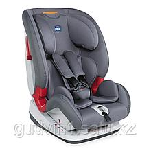 Chicco: Автокресло Youniverse Pearl (9-36 kg) 12+ код: 1062180