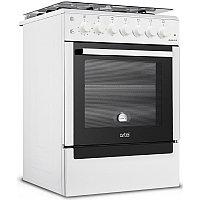 Кухонная плита Artel Apetito 01-E  (Brown White ), фото 2