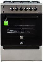 Кухонная плита Artel Apetito 02-G(Grey White Brown), фото 2