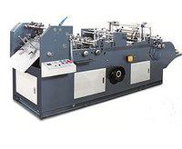 Машина для изготовления экспресс - конвертов ZF380