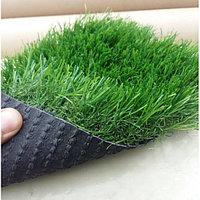 Искусственная трава Betap Irene  25мм