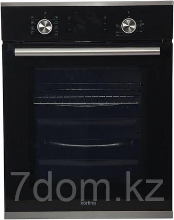 Встраиваемая духовка электр. Korting OKB 7951 CMN , фото 2