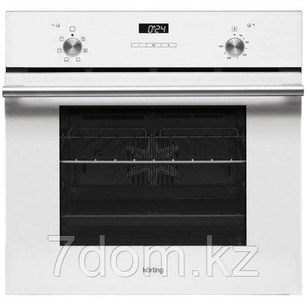 Встраиваемая духовка электр. Korting OKB 760 FW , фото 2
