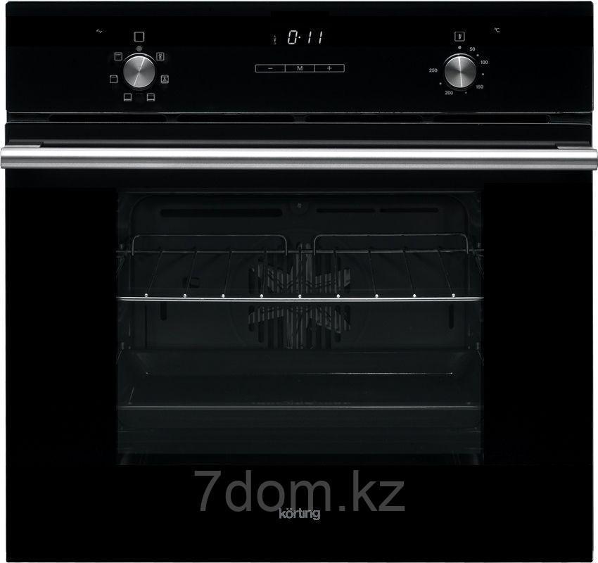 Встраиваемая духовка электр. Korting OKB 760 FN