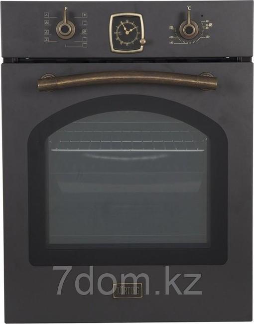 Встраиваемая духовка электр. Korting OKB 4941 CRN
