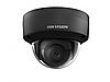 Купольная камера   IP Hikvision DS-2CD2123G0-I