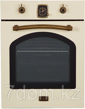 Встраиваемая духовка электр. Korting OKB 4941 CRB , фото 2
