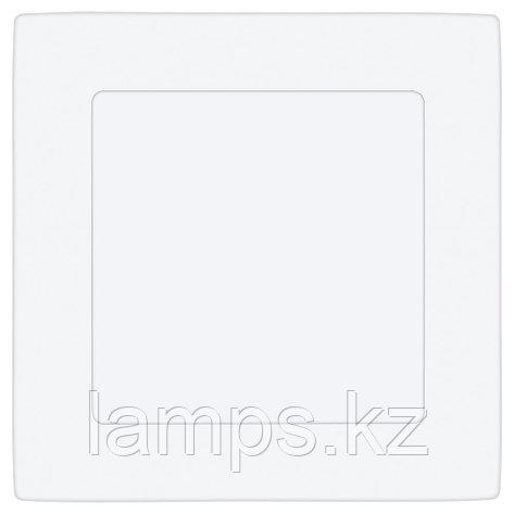 Светильник встраиваемый Eglo  FUEVA  LED 5.5W 4000K 120*120 700lm, фото 2