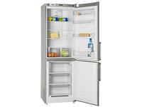 Холодильник Atlant ХМ 4423-080 N Silver, фото 2