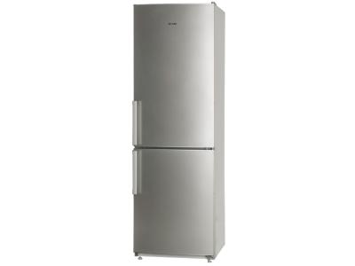 Холодильник Atlant ХМ 4423-080 N Silver