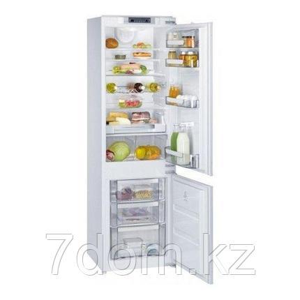 Встраиваемый холодильник Franke FCB 320 NR MS A+, фото 2