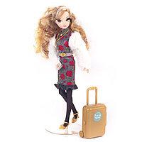 """Sonya Rose Кукла """"Daily Collection"""" Путешествие в Италию"""