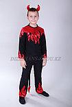 Карнавальные костюмы для Хэллоуина, фото 3