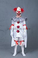 Карнавальные костюмы для Хэллоуина