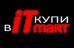 it-mart.kz