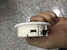 Беспроводная зарядка в столешницу (стол)   53-1Q, фото 6