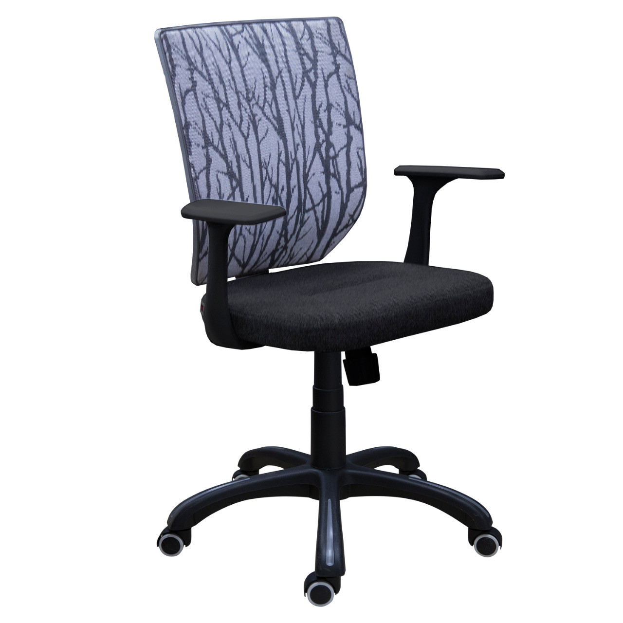 Кресло мод .М-16