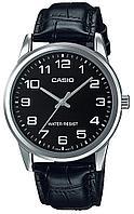 Наручные часы Casio MTP-V002L-1B, фото 1