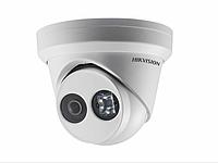 Купольная камера IP Hikvision DS-2CD2323G0-I