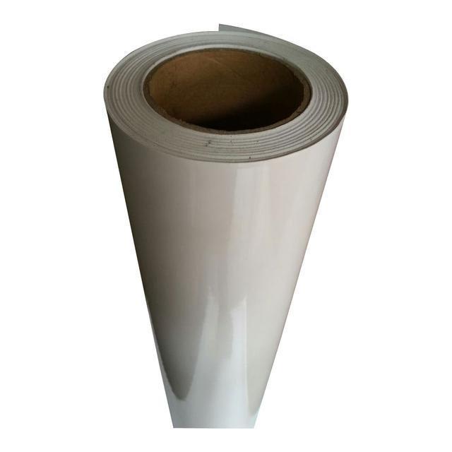 Винил для сольвентной печати глянцевый/матовый 140 гр. (1,27м х 50м) A класс