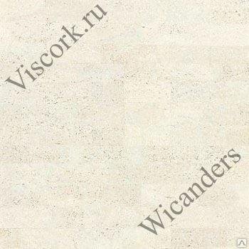 Пробка Wicanders коллекция Identity замковая Moonlight
