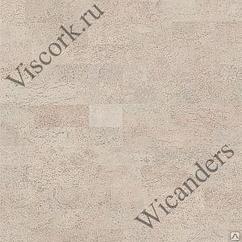 Пробка Wicanders коллекция Identity замковая Timide