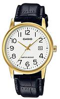 Наручные часы Casio MTP-V002GL-7B2, фото 1