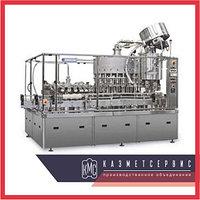 Оборудование для ликероводочной промышленности