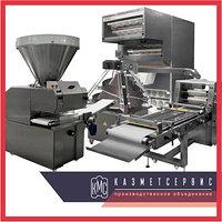 Оборудование для хлебобулочной промышленности