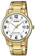 Наручные часы Casio MTP-V002G-7B