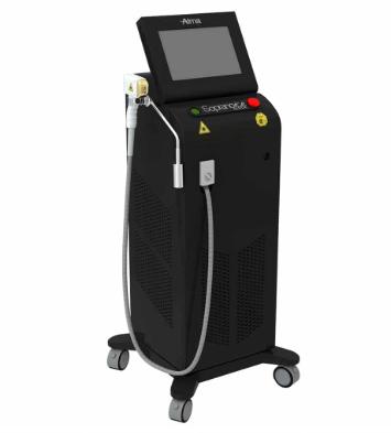 Diode Laser Alex лазер 808
