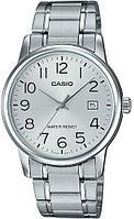 Наручные часы Casio MTP-V002D-7B, фото 1