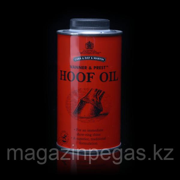 Масло копытное Hoof Oil