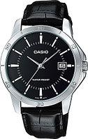 Наручные часы Casio MTP-V004L-1AUDF, фото 1