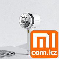Машинка для удаления катышков с одежды Xiaomi Mi Deerma Lint Remover. Оригинал. Арт.5998
