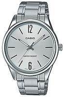 Наручные часы Casio (MTP-V005D-7B), фото 1