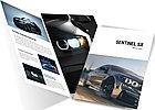 Новый нарезчик визиток и открыток MORGANA AutoCUT Pro, фото 4