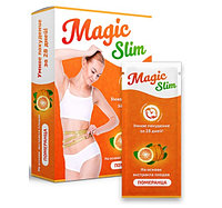 Magic Slim (Слим Магик) средство для похудения