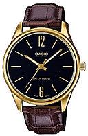 Наручные часы Casio MTP-V005GL-1B, фото 1