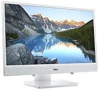 Моноблок Dell Inspiron 3480, фото 1
