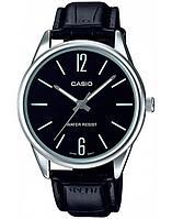 Наручные часы Casio MTP-V005L-1B, фото 1