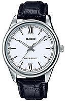 Наручные часы Casio MTP-V005L-7B2, фото 1