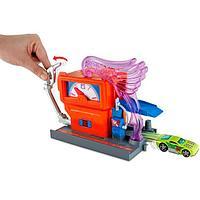 Hot Wheels FRH30 Хот Вилс Сити Игровой набор