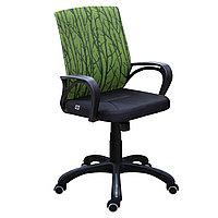 Офисное кресло, кресло ZETA, Зета,  ZETA,  компьютерное кресло, ZETA,  модель МИ-6