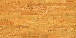 Пробковые полы Wicanders Eco Cork клеевая Harmony