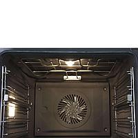 Встраиваемый духовой шкаф AEG BCR742350B, фото 2