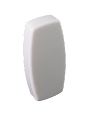 Водостойкий датчик - Waterproof tag (черный/белый), фото 2
