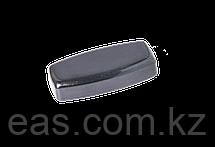 Водостойкий датчик - Waterproof tag (черный/белый), фото 3